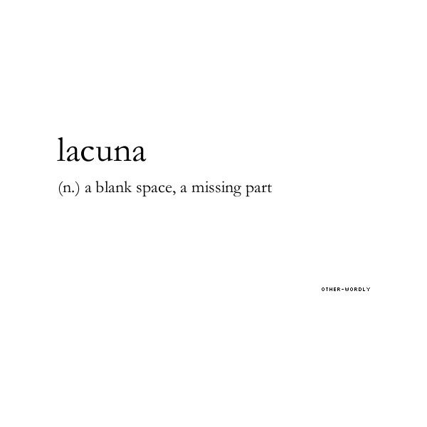 Tumblr Liked On Polyvore Featuring Words Text Quotes