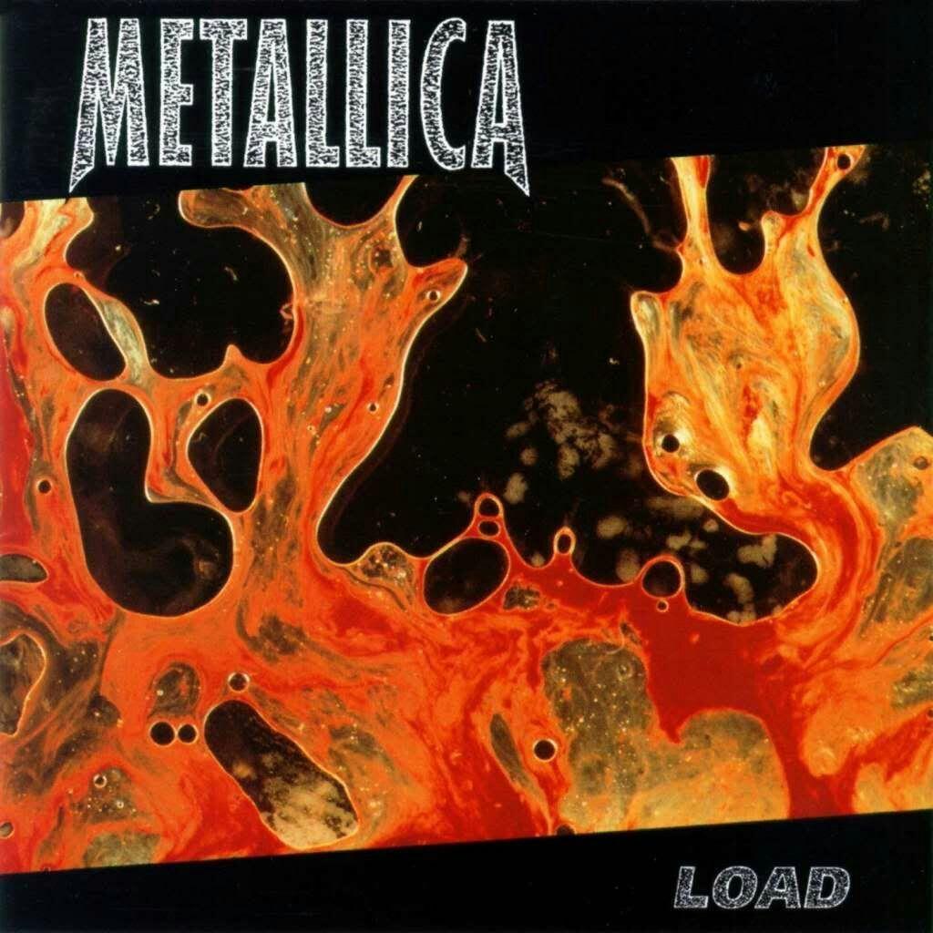 metallica greatest hits album free download