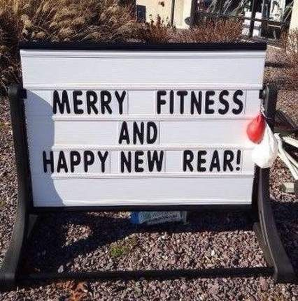 Fitness Quotes Funny Humour Signs 53+ Ideas For 2019 #funny #quotes #fitness #humour