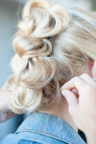 Adding Accessories To Your Beauty Routine My Style Pinterest
