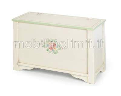 Mobilinolimit ~ Daufuskie huntboard hutch ideas paint furniture and painted
