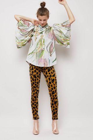 7d117818b0 Gorman x Dana Kinter | On my Body in 2019 | Fashion, Gorman clothing ...