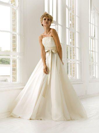 Our Blog At Evangeline Rose Bridal Godalming Guildford Surrey Stunning Wedding Dresses Wedding Dresses Wedding Outfit