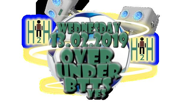 Football betting btts for tomorrow metaltone betting sites
