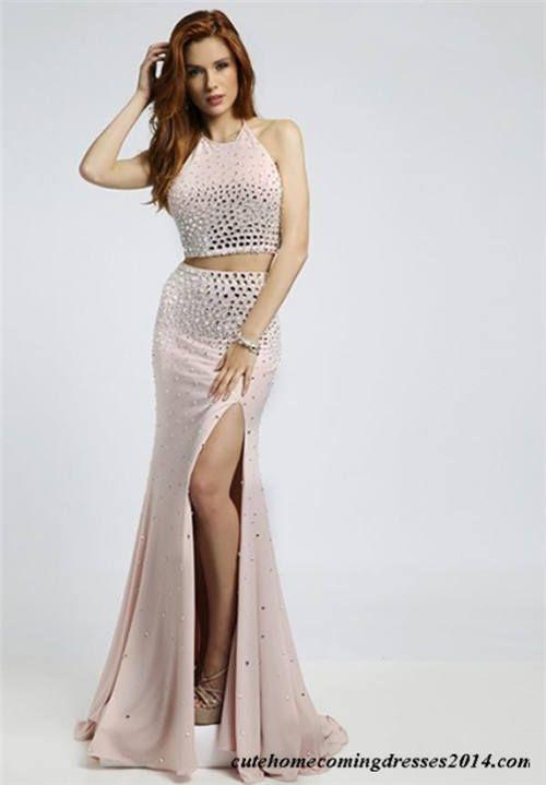 Jovani Prom 2015 Dress Collection