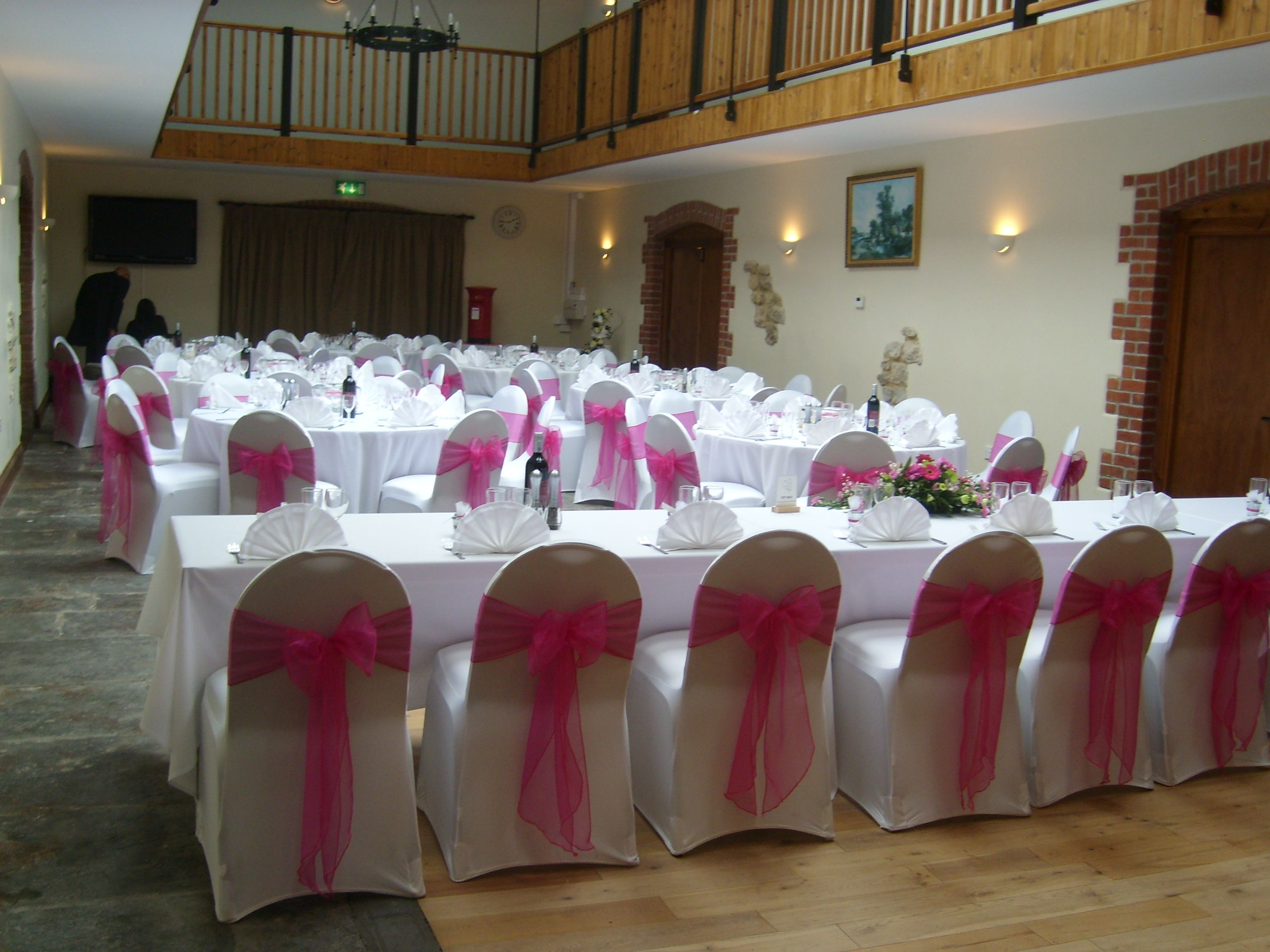 The Victorian Barn Is An Idyllic Wedding Venue With Capacities From Guests In Dorset Nestled Beautiful Countryside