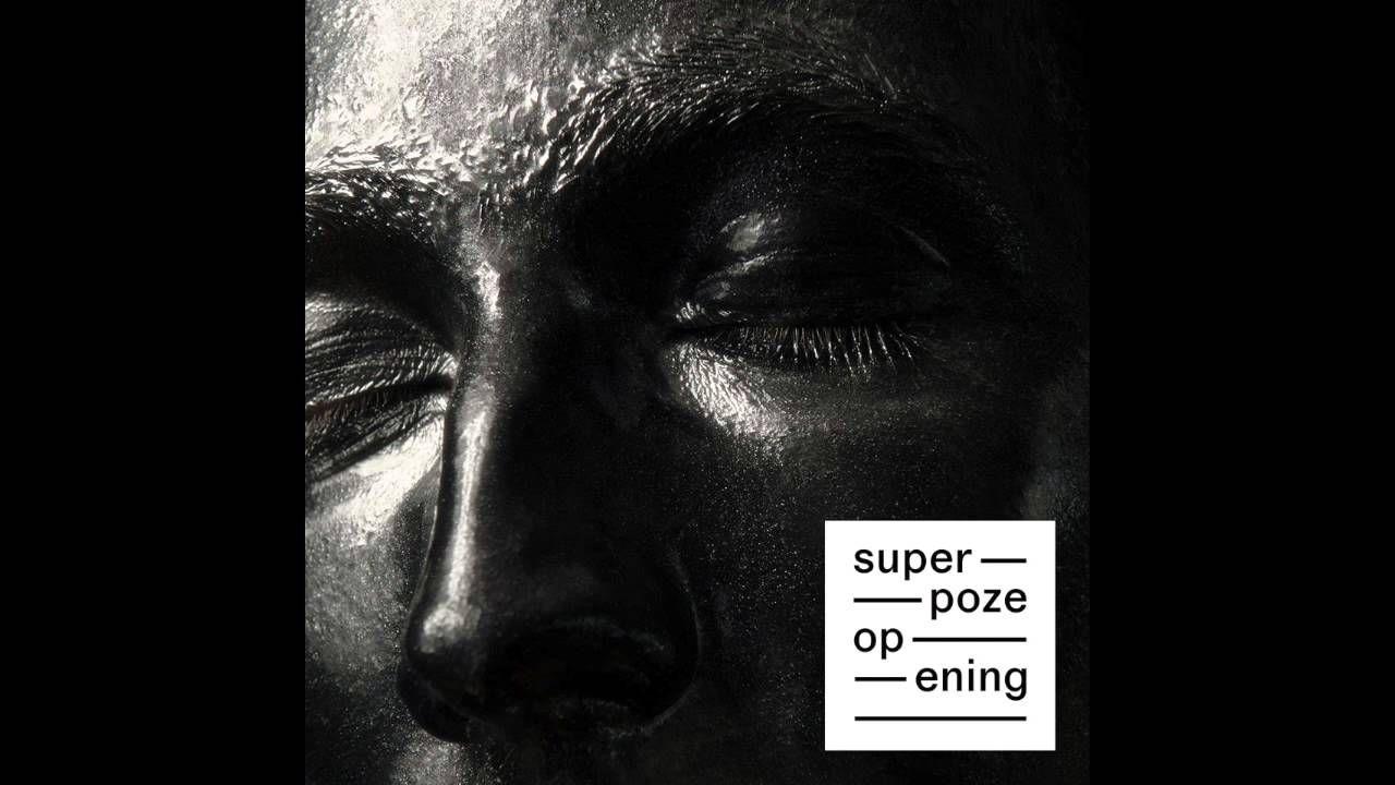 Superpoze - Unlive