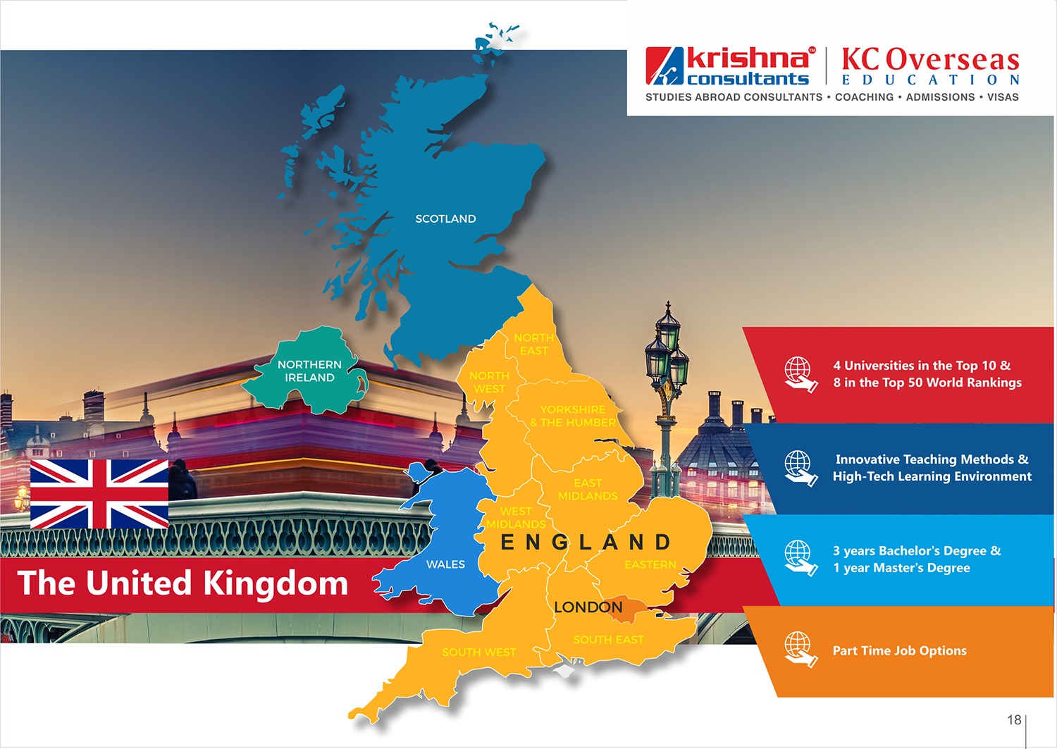 Study In United Kingdom Study Uk Universities Learning Environments
