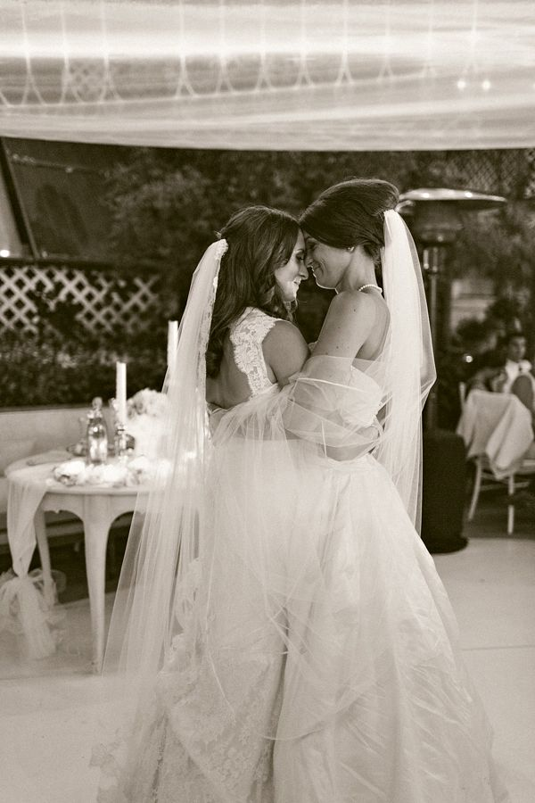 wedding first dance wedding pinterest beautiful san diego and