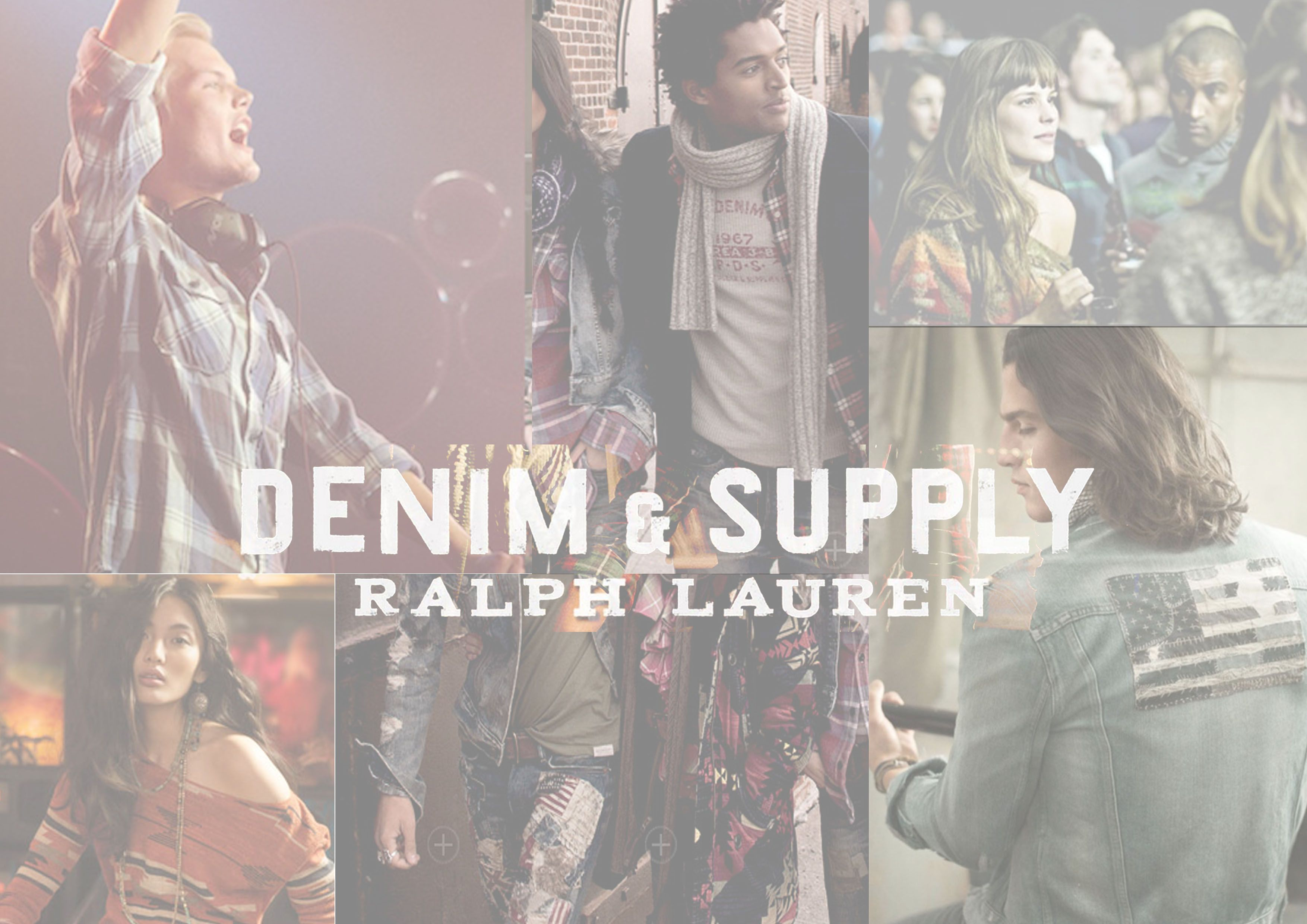 denim and supply rea
