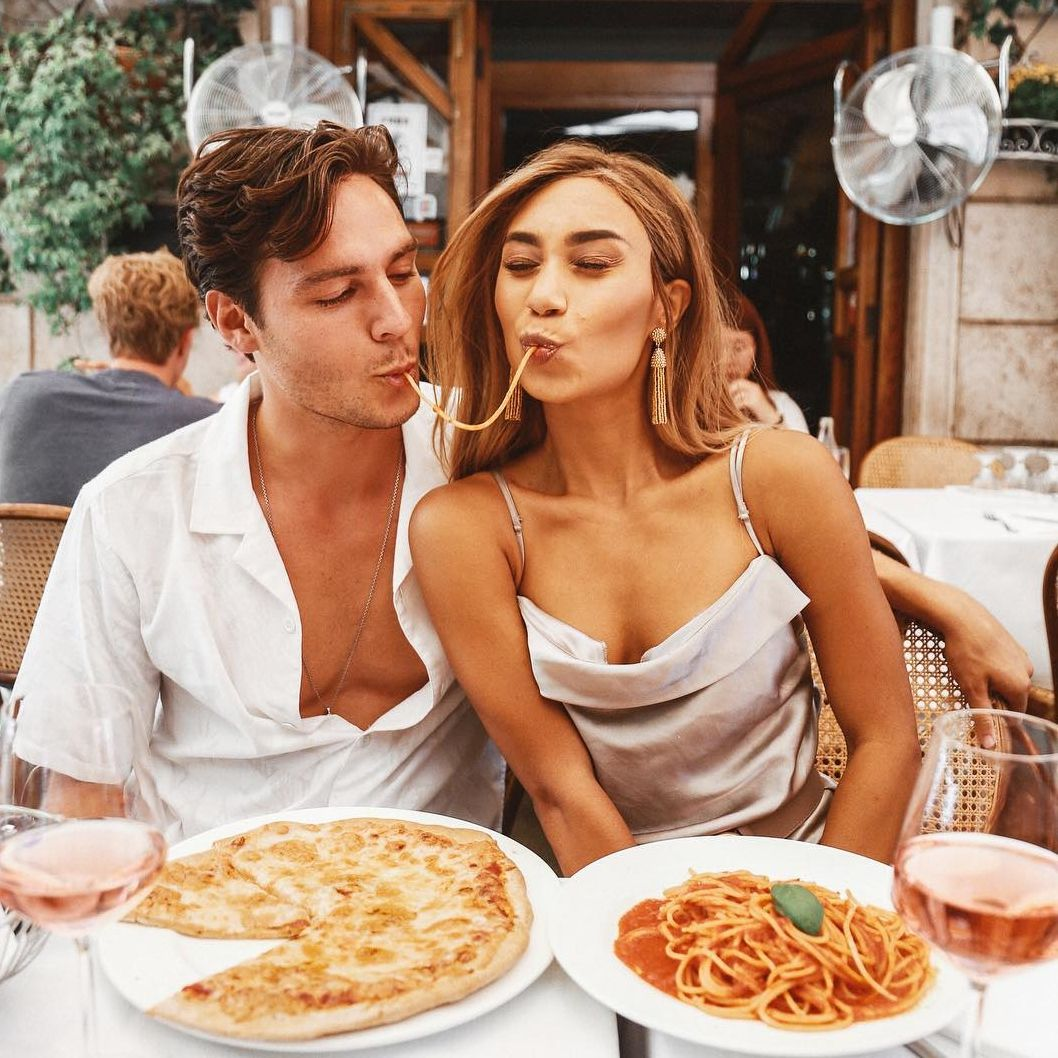 5 Things You Wouldn't Believe  Men Don't Care  about ... ... Repin pls