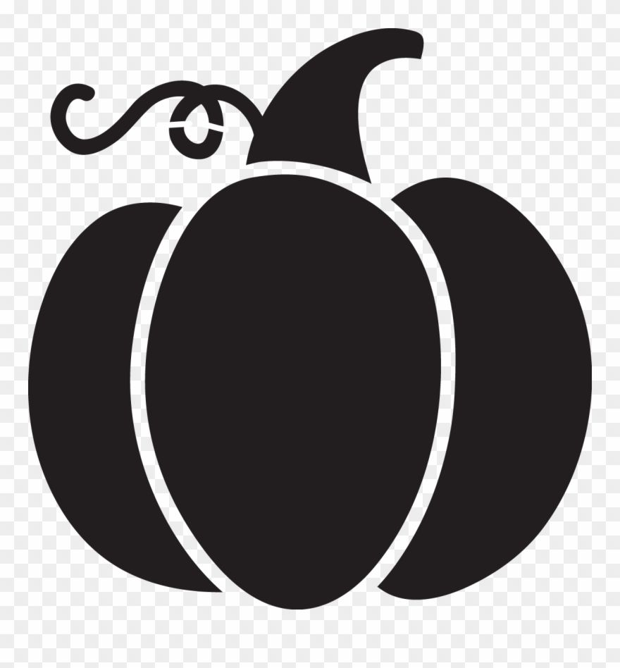 At Getdrawings Com Free For Personal Use Black And White Pumpkin Png Clipart Is Selected By Seekclipart Download 1 Pumpkin Clipart Clip Art Pumpkin Pictures