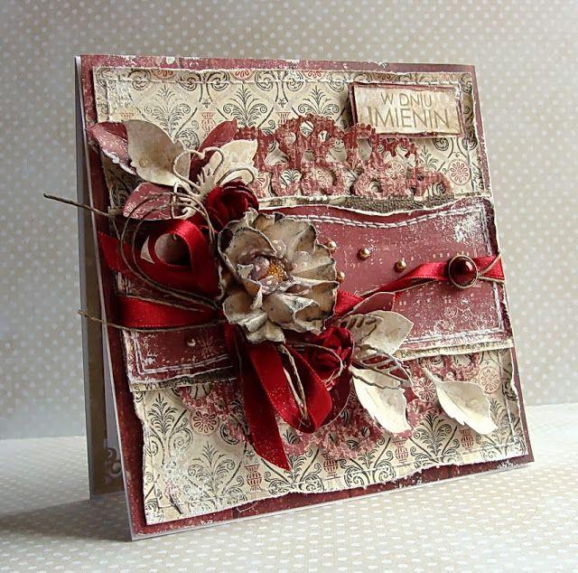 http://art-dorota.blogspot.com/2013/11/rozne-trzy.html?m=1