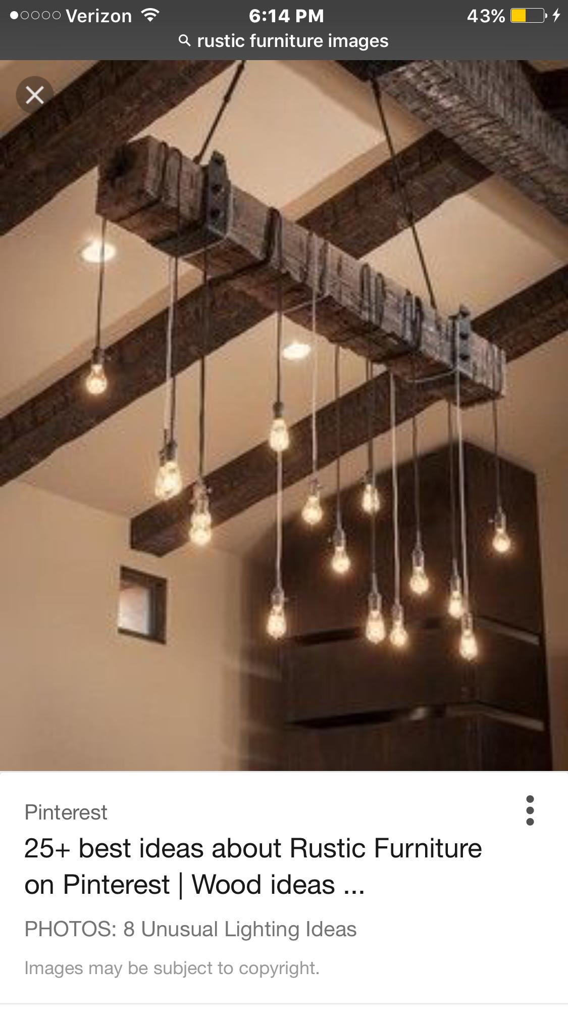 Pin Von Missie La Abeja Auf Pine Design Lampen Wohnzimmer Industrie Stil Inneneinrichtung Pendellampen