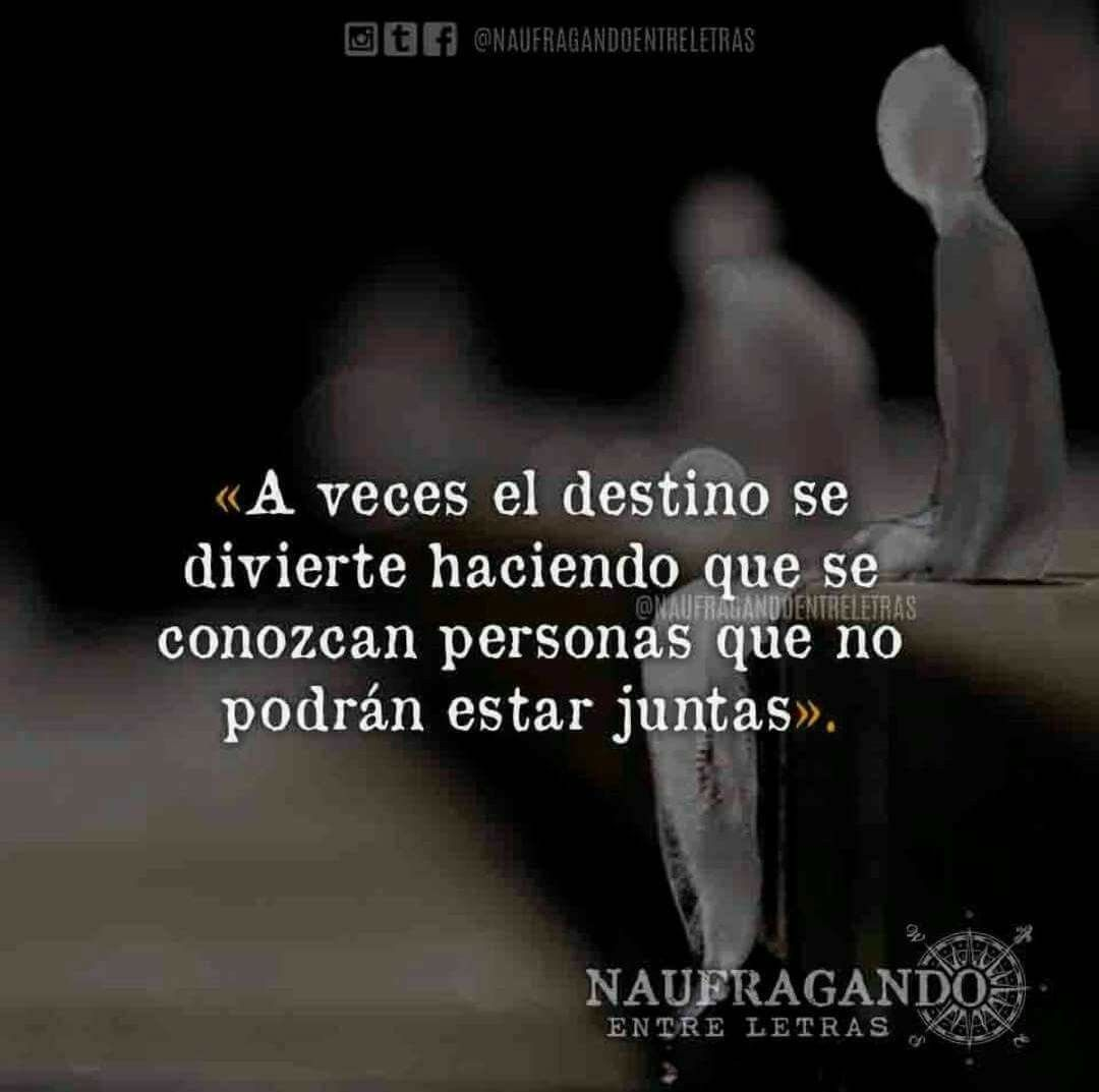 Find this Pin and more on frases desamor by gtzdnl