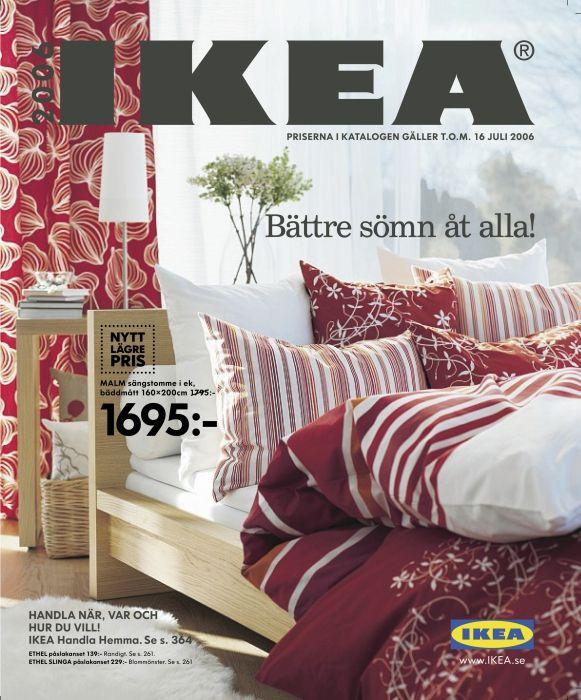 Pin di ikea italia su il catalogo ikea dal 1951 ikea for Progettazione ikea