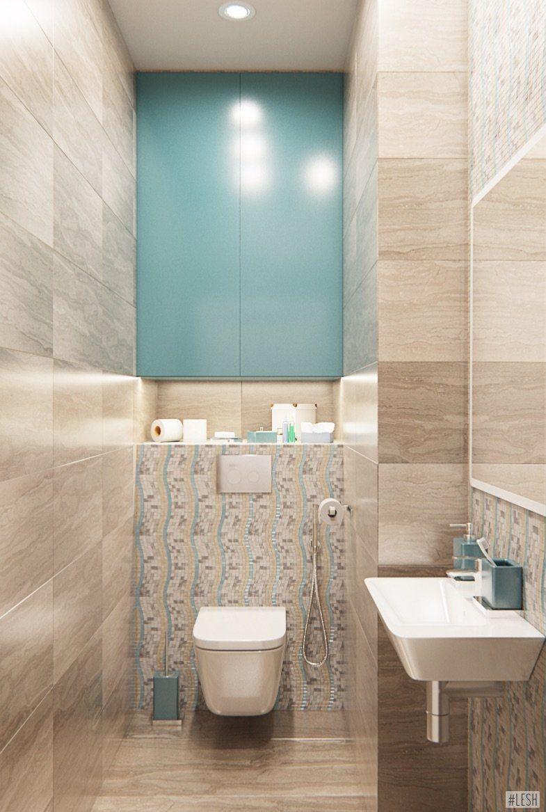 Photo of Come arredare un bagno piccolo? 17 Consigli che servono ?
