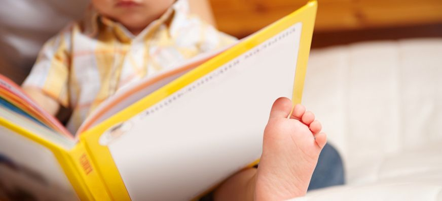 Kids Education Shop Blog