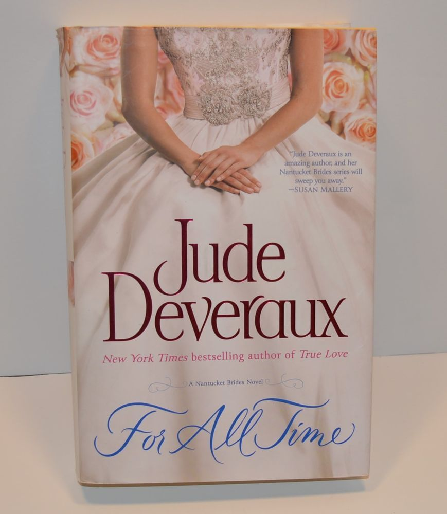 True Love by Jude Deveraux: 9780345541819 ...
