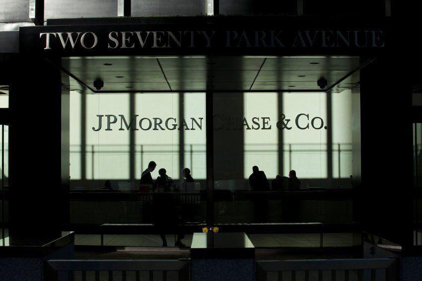 Neue Nachricht: Dubiose Einstellungspraktiken: JP Morgan zahlt Millionenstrafe - http://ift.tt/2fn6wgQ #nachrichten