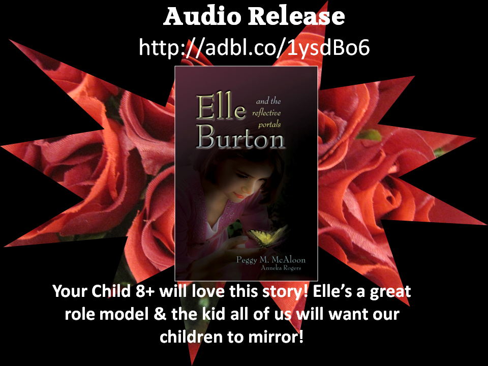 Peggy m mcaloon on audio and books your child will love this on audio httpadbl1ysdbo6 or ebooksoftcover fandeluxe PDF