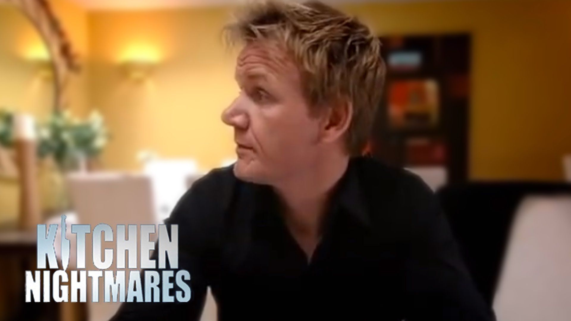 owner threatens gordon for calling him stupid - kitchen nightmares