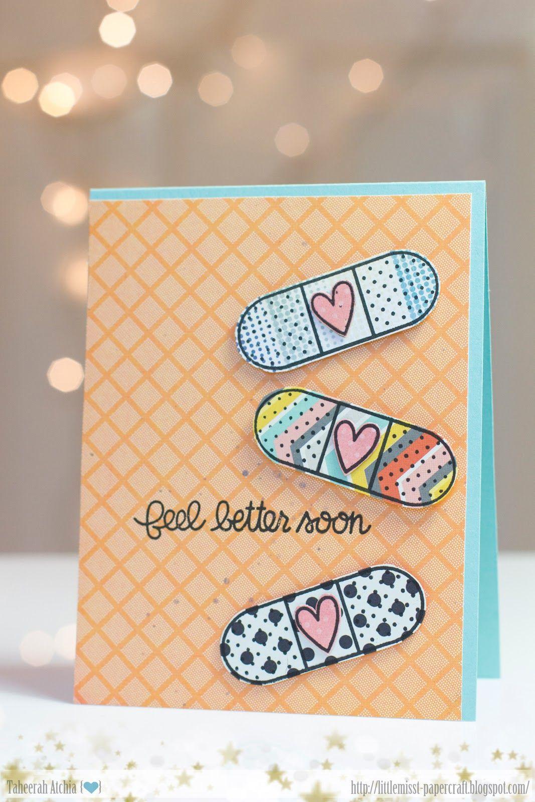 Season's Givings Blog Hop! - *Made With {♥} by Taheerah Atchia* :- http://littlemisst-papercraft.blogspot.com/