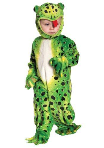Childrens Tree Frog Costume  sc 1 st  Pinterest & Childrens Tree Frog Costume | Mega Halloween Store | Pinterest ...