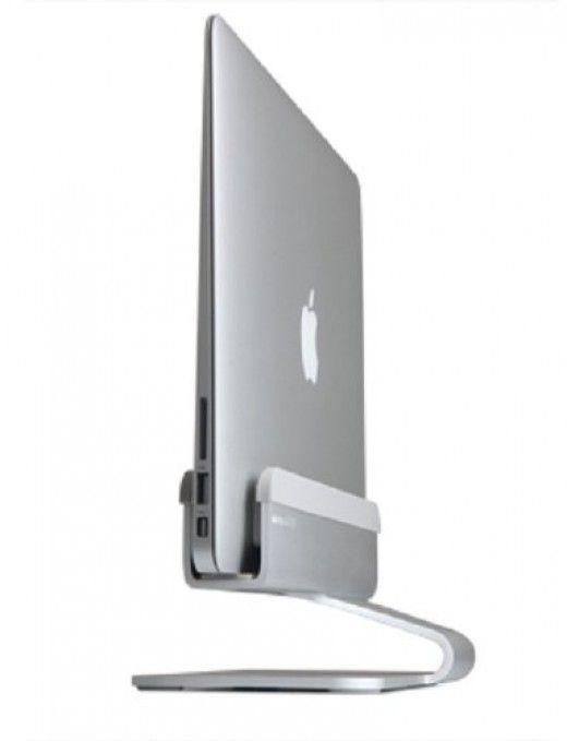 """Best MacBook Pro Accessories and Upgrades 2013, Mike Deluxyva, """"Deluxyva"""", """"Mike Deluxyva"""""""