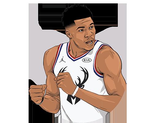 Can you draft a winning NBA AllStar team? Nba, All star