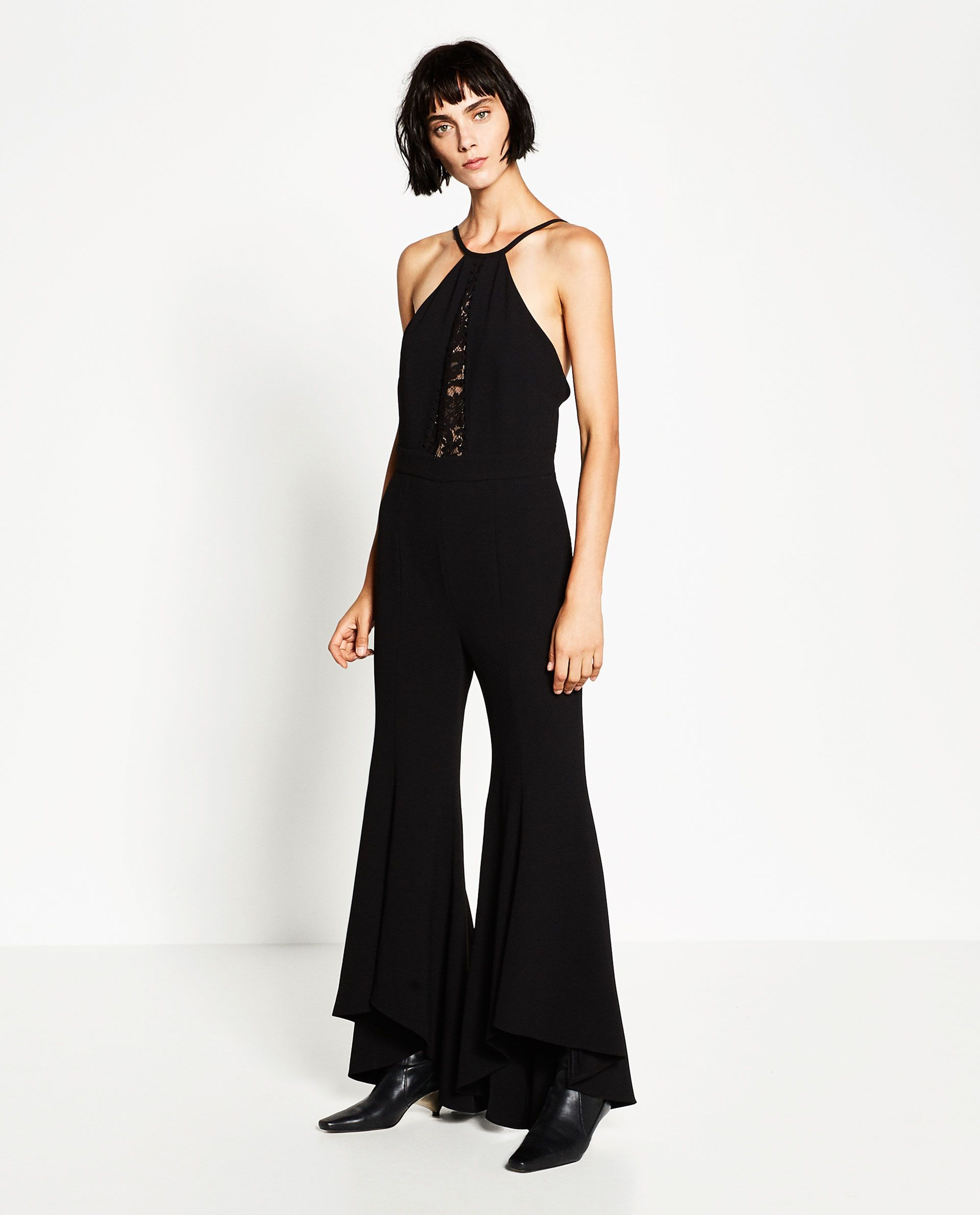 bdd19a76e03 Zara s New Arrivals Will Get You Excited For Fall