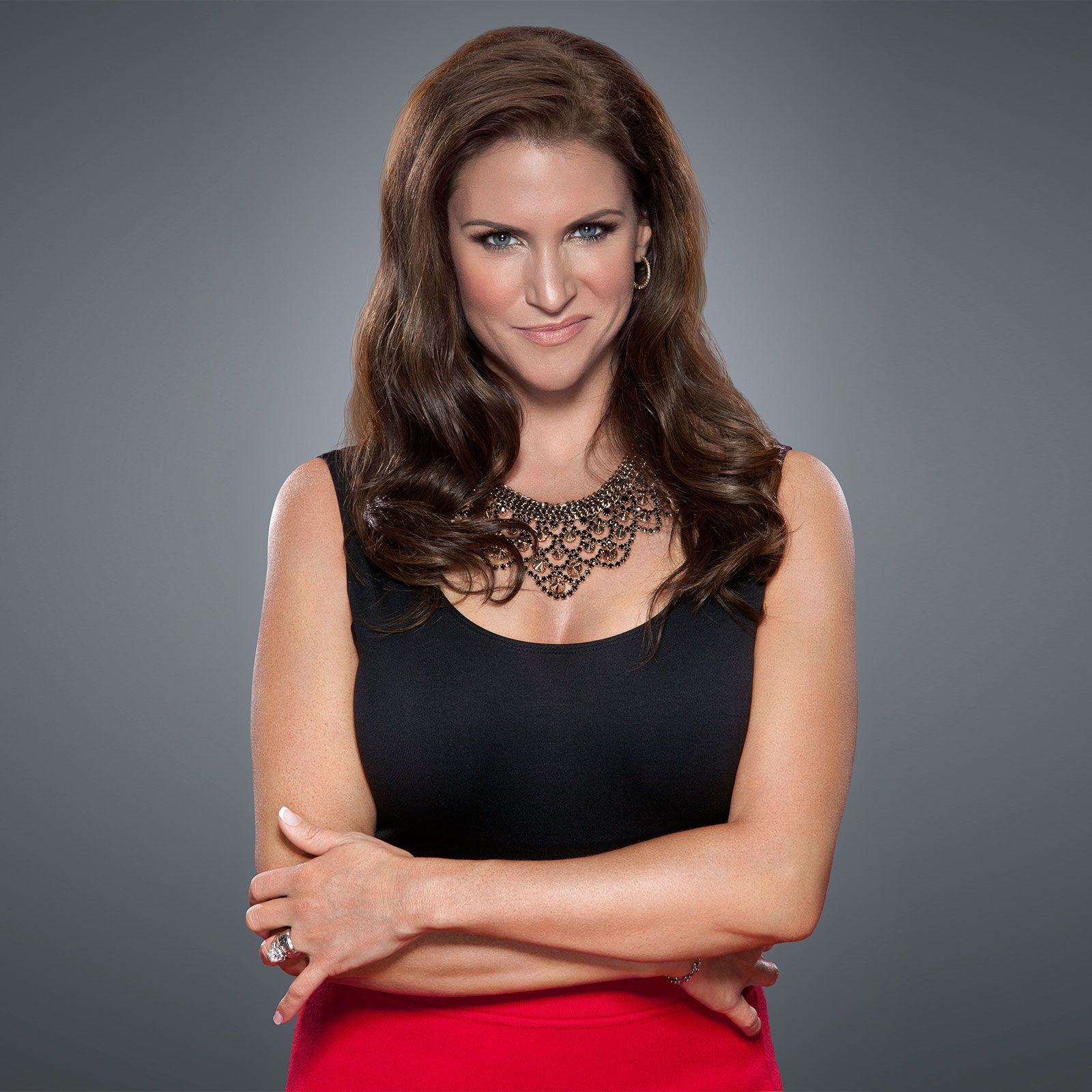 Stephanie McMahon nude (92 photo), Tits, Fappening, Twitter, lingerie 2015