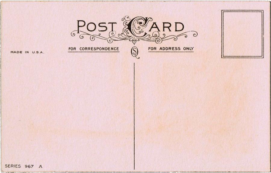 vintage-post-card-copy.png (900×575)