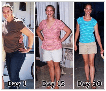 Womens weight loss supplements australia image 4