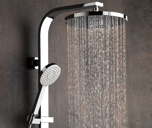 upto 80 off showers plus coupons and discount codes