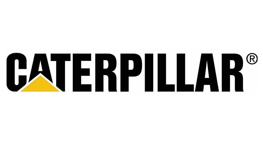 Brands Caterpillar Caterpillar Backgrounds Caterpillar Logo Cat Heavy Equipment Brands Brands Caterpillar Logo Caterpillar Inc Logos Heavy Equipment