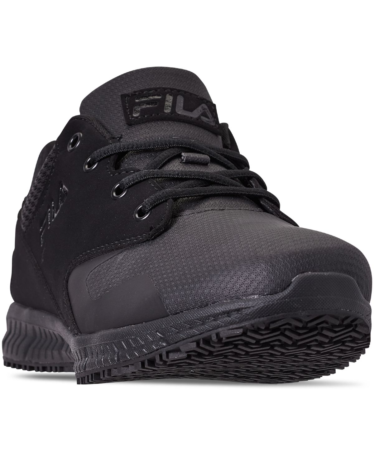 Fila shoes and Reebok shoes Comparison « Online Shopping