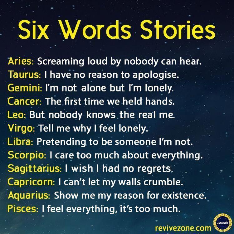 Zodiac Signs Leo + Zodiac Signs