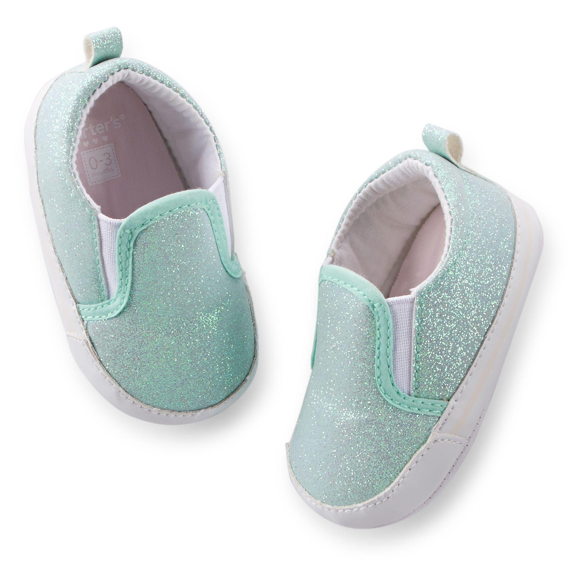 shoes c baby toms crib nordstrom cribs boy boys