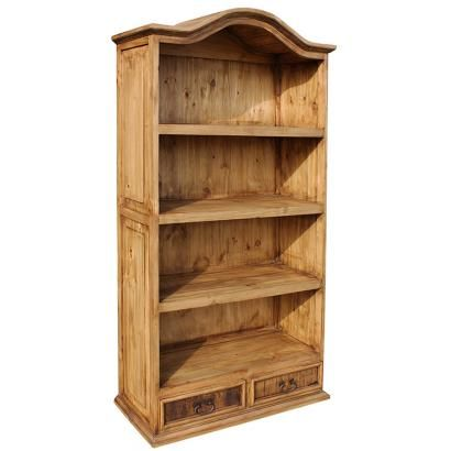 If You Re Looking For A Bookcase That Will Accommodate Large