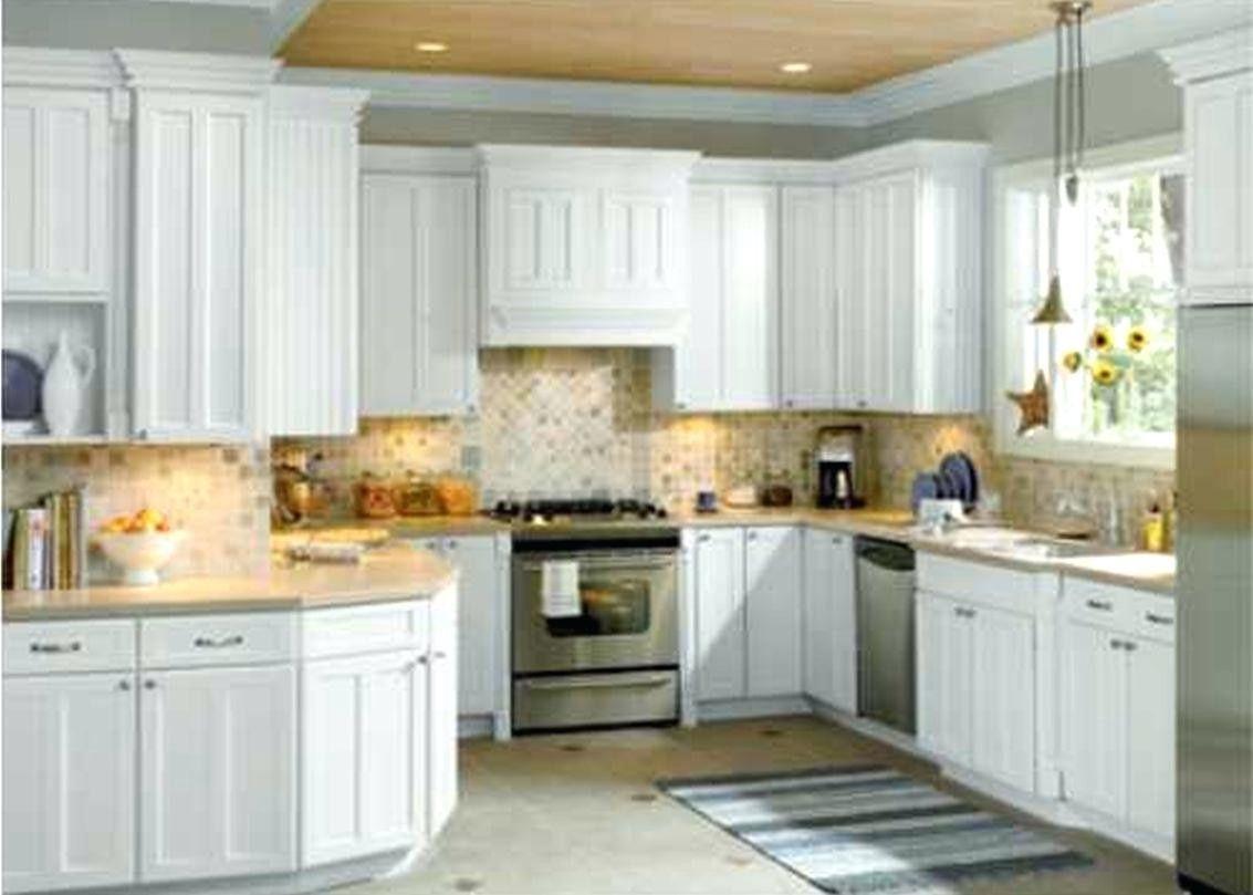 20+ Discount Kitchen Cabinets Cincinnati - Best Kitchen Cabinet ...