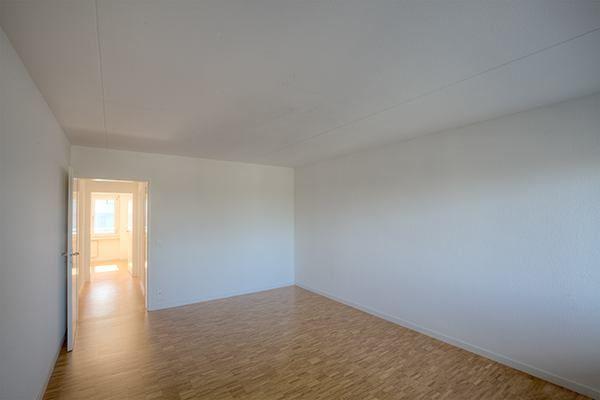 Wg Zimmer In Männedorf Zh Möbliert Temporär Wohnen Auf Zeit Mieten