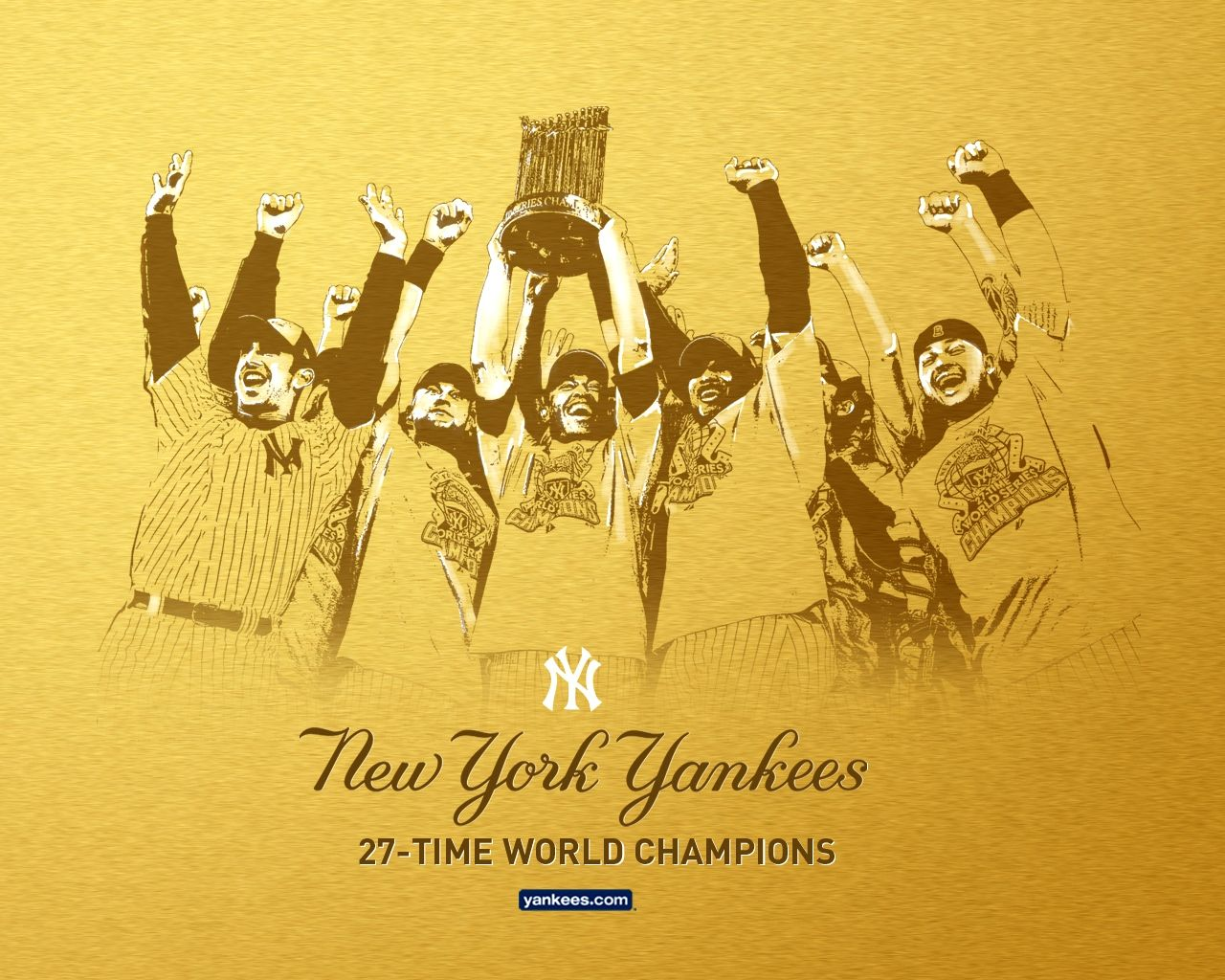 Pin By Anthony On New York Yankees New York Yankees Baseball New York Yankees Yankees Retired Numbers