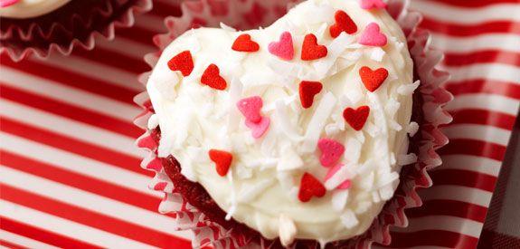 Sandra Lee Heart's Desire- Heart's Desire