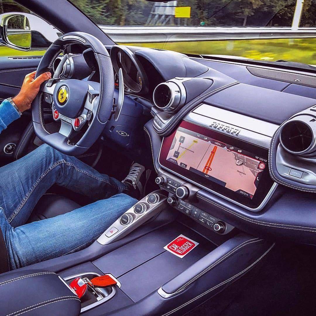 Ferrari image by Sher on SUVs Luxury cars, Sports cars