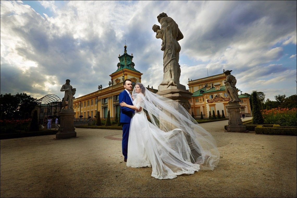 Fotografia Slubna Siedlce Warszawa Myslub 18 Wedding Photography W
