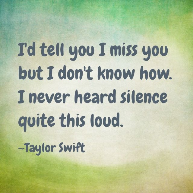 Story Of Us Taylor Swift Taylor Swift Song Lyrics Taylor Swift Lyrics Taylor Swift Lyric Quotes