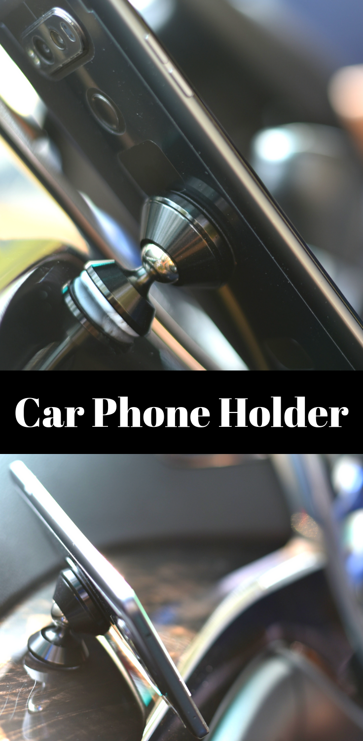 Display All Things Related To Phone Holder For Car Phone Car