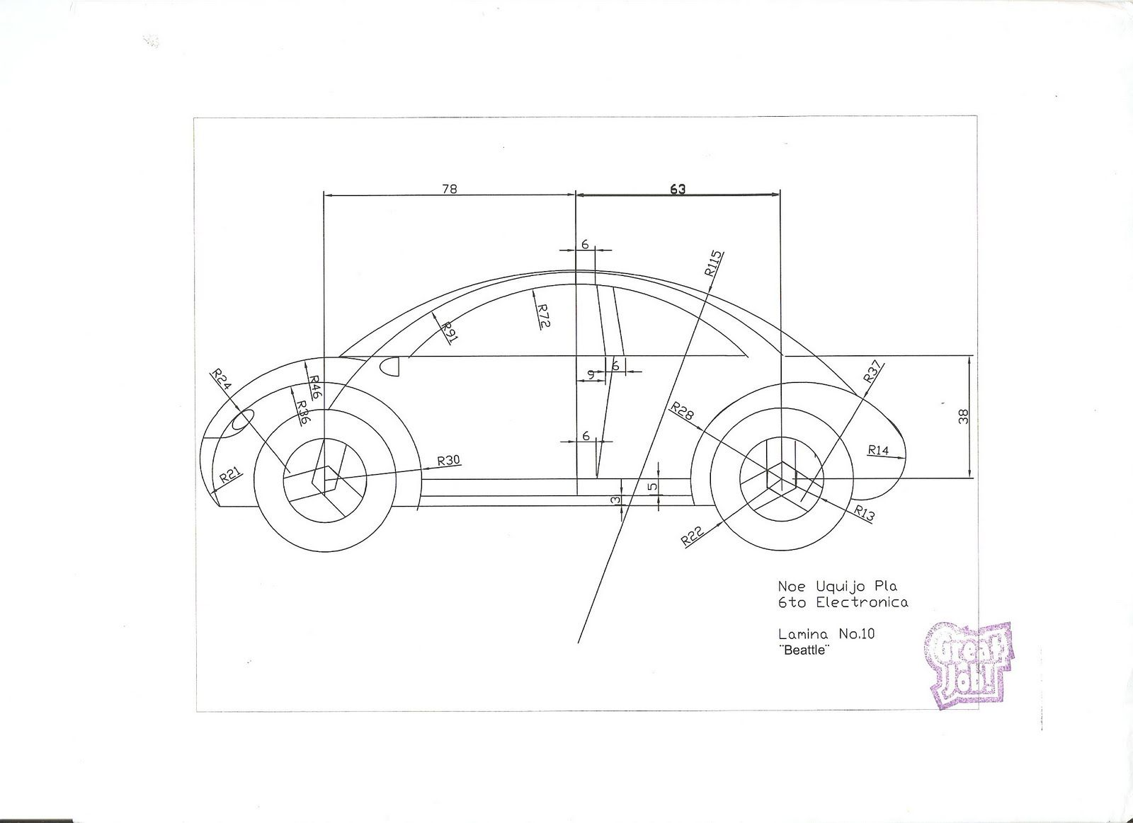 Pin By Asimi On Tech Draw
