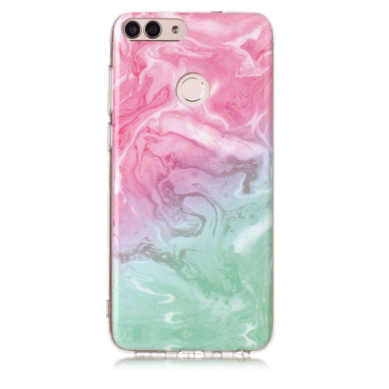 333273a81114 Amazon.com  Huawei P Smart Case